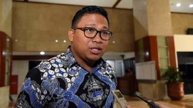 Legislator Kaltim Berharap Larangan Mudik Diterapkan secara Tegas