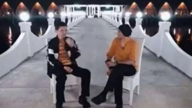 Dianggap Sesat, Hadi Pranoto Sebut Tes Swab Harusnya Cuma Rp10 Ribu