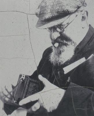 Joseph Zwi Carlebach