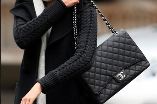 กระเป๋าแบรนด์มือสอง