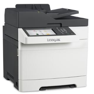 Schnelles Drucken, Kopieren und Scannen von bis zu 30 Seiten pro Minute in Schwarz und Farbe sowie das Erstellen eines einseitigen Farbdokuments in nur 11,5 Sekunden.