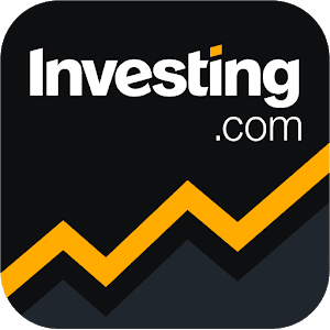 investing,investing for beginners,dividend investing,investing in your 20s,investing 101,investing in stocks,investing 2020,investing 2021,investing 2019,investing guide,stock investing,investing advice,ray dalio investing,investing strategy,how investing works,bill gates investing,real estate investing,investing in dividends,stock market investing,ray dalio 2020 investing,warren buffett investing,dividend stock investing,dividend growth investing,investing for passive income