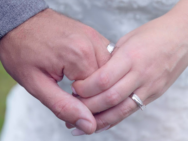 Engagement Ring   What to Consider