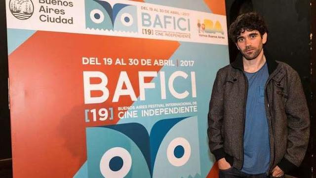 Niñato | Documental Estreno HD (2017)