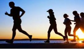 cara cepat dan tepat mengatasi kolesterol tinggi setelah mengetahui gejala awal kolesterol tinggi