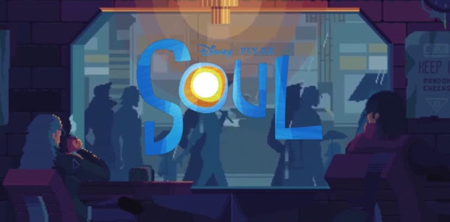 Soul - Soul (2020)