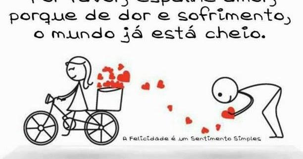 Diga As Pessoas Enquanto Elas São Importantes: Blog Encorajamento S2 By Juliana Meni: Demonstre Amor