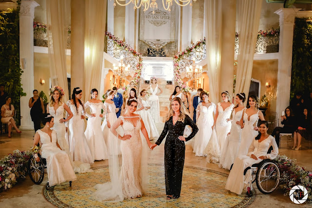 noiva, vestido, festa,  princesa, sereia, decote, decotado, renda, praia, villa giardini, casa de festa, vivian spier, leilah cerqueira, joias, formanda, mãe da noiva, madrinha, madrinhas