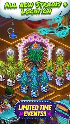 Khalifa's Weed Farm v2.5.6 unnamed+%2847%