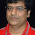 Vivek age, son death, son photos, family, caste, death reason, date of birth, wiki, comedian, tamil comedy, comedy latest, filmography, comedy images, actor photos, comedy, movies, chennai, actor son, tamil actor