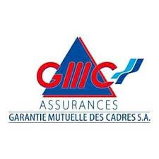 Avis de recrutements Massifs des Attachés Commerciaux et des Agents Commerciaux en Assurances