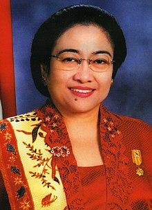 Daftar nama presiden Indonesia pertama hingga kini  Daftar Nama Presiden Indonesia dari Pertama Sampai Sekarang