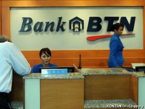 http://jobsinpt.blogspot.com/2012/04/bank-btn-officer-development-program.html