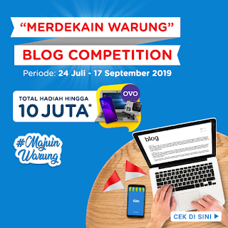 Artikel-Komando-Blog-Competition.png