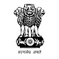 DNH Administration Recruitment Notification For 485 Assistant Teacher Vacancies