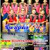 SWAPNA FLASH BIG GIRL PARTY LIVE IN WARAKAPITIYA 2019-12-22