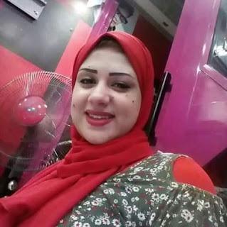 انا هبه من مصر مطلقة وعوزه اتعرف بى رتجل جاد