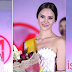 Catriona Gray bags 4 Special Awards in Miss World PH 2016 Gala Night