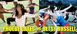 Phoebe Cates Betsy Russell Private School