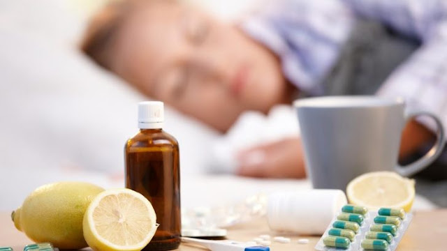 çinko pastil kullanımı, sağlıklı yaşam,