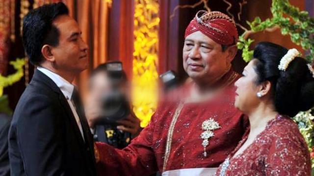 Diserang Demokrat, Yusril Cerita di Rezim SBY: Saya Geregetan, Saya Lawan