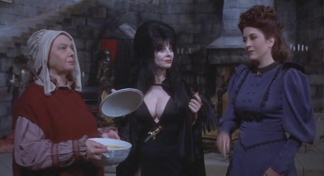 Elvira 2, 2
