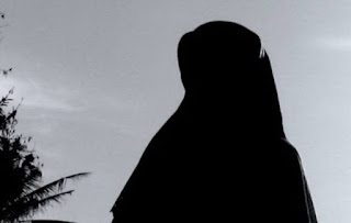 Hukum Seputar Wanita Di Waktu Ramadhan