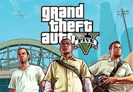 How to download gta 5 highly compressed free download no