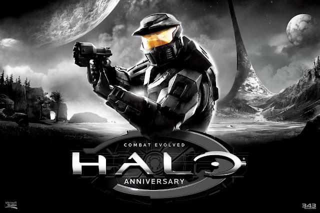 تحميل لعبة هيلو halo combat evolved 2 برابط واحد مباشر للكمبيوتر برابط مباشر
