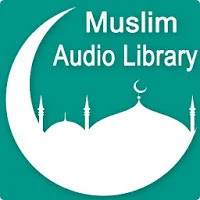 Muslim Audio Library Apk free Download for Android