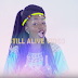 New Video: Angel Benard & Mercy Masika - Huyu Yesu (Official Music Video)