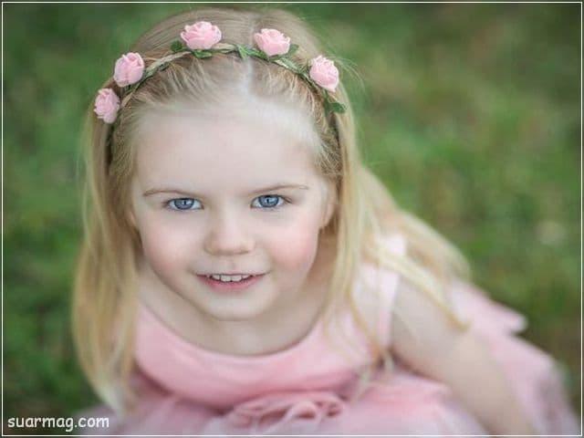 اجمل صور اطفال كيوت بنات روعة 2020 بجودة عالية