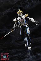 S.H. Figuarts Shinkocchou Seihou Kamen Rider Ixa 36