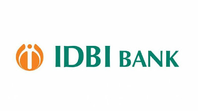 IDBI Bank Recruit Assistant Manager