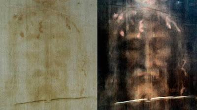 Cristo hijo de Dios resucito de entre los muertos