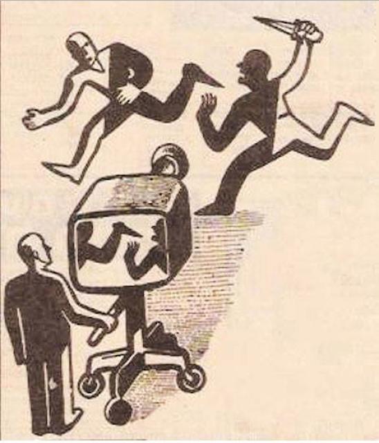 Media Framing