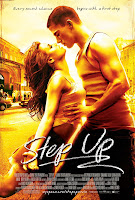 Step Up 1: Camino a la Fama / Bailando por una Pasión / Bailando (Step Up)