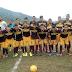 Selección Tolima Infantil alista primer reto del 2017: Será local en zonal nacional
