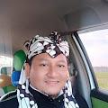BSNT JPS Sembako Provinsi Jateng Dihentikan, Ketua DPC Papdesi Kab Semarang : Kami khawatir Akan Terjadi Kerawanan Sosial Baru