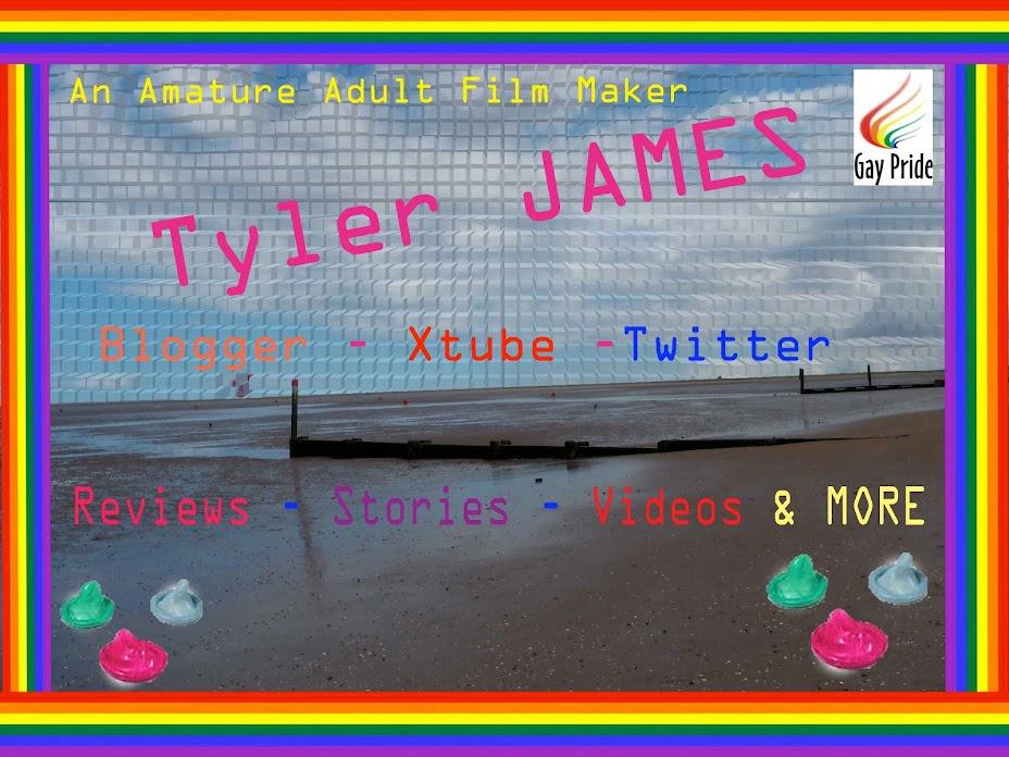 Top Gay Social Networks