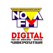Ouvir agora Nova FM Digital - Web rádio - Rio de Janeiro / RJ