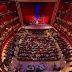 Στη Λυρική η όπερα του Βάγκνερ για τον προδομένο Ελληνα ψηφοφόρο