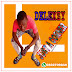 DELEXZY~JUST A CORNER prod by De sonzy