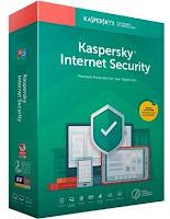 http://www.offersbdtech.com/2019/12/kaspersky-internet-security-latest-version-2020.html