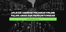 Aplikasi Android Pinjaman Online Paling Aman dan Menguntungkan