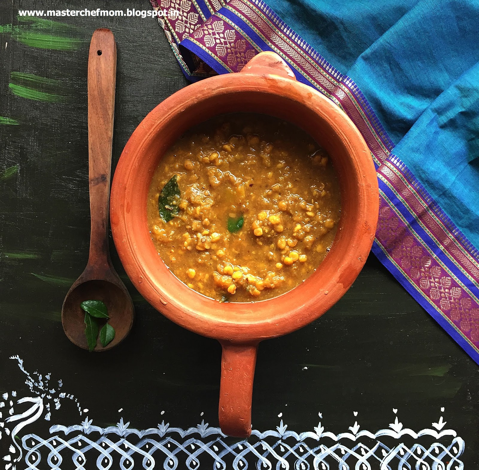 Masterchefmom arumai nayagam sambar traditional sambar recipe arumai nayagam sambar traditional sambar recipe from tamil nadu gluten free and vegan recipe forumfinder Images
