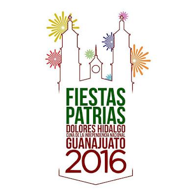 fiestas patrias dolores hidalgo 2016