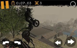 Motorbike Racing v1.2.2 Mod