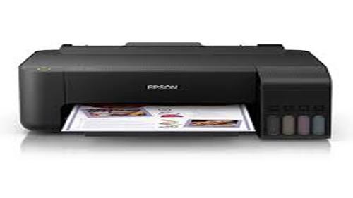 Drucker Epson EcoTank L1110