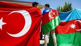 Турция – Азербайджан где СМОТРЕТЬ ОНЛАЙН БЕСПЛАТНО 27 МАЯ 2021 (ПРЯМАЯ ТРАНСЛЯЦИЯ) в 20:00 МСК.